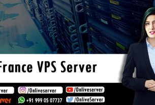 Few Important things you need to know about France VPS Hosting